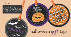 HalloweenToppersTags_display copy