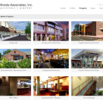 Woods-Associates