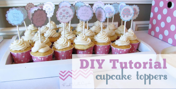 CupcakeToppers copy