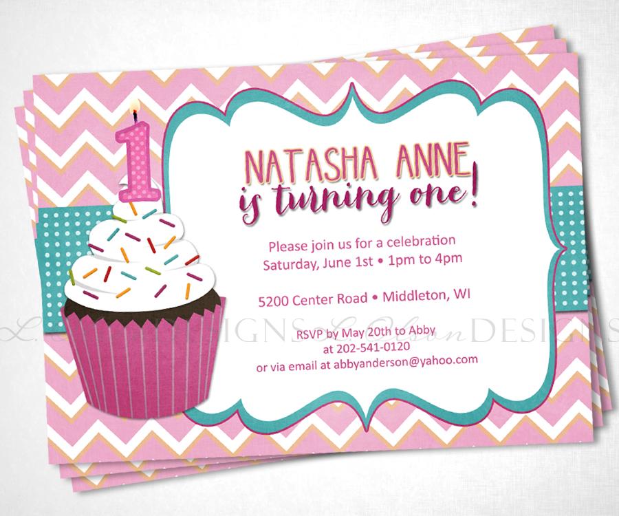 Birthday_PinkCupcake