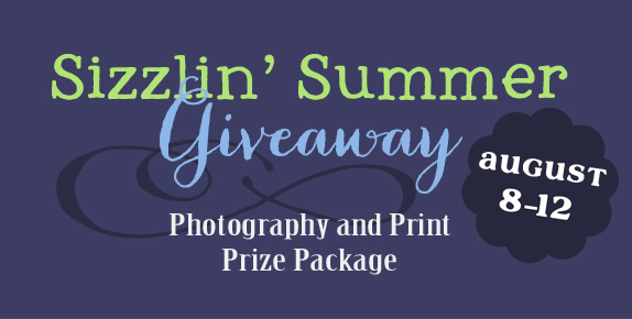 SummerGiveaway_blog header