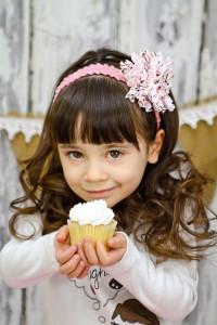 HaydenClaire_Cupcake_Korker-5_sm