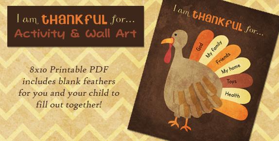 Thanksgiving Turkey_blog image copy