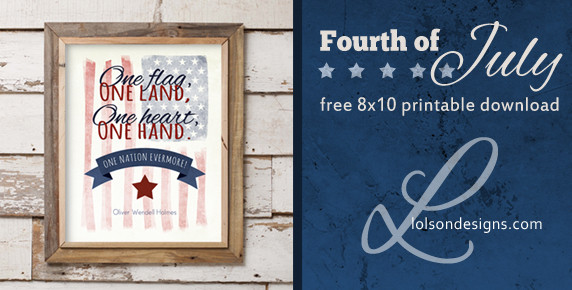 4th July blog header copy