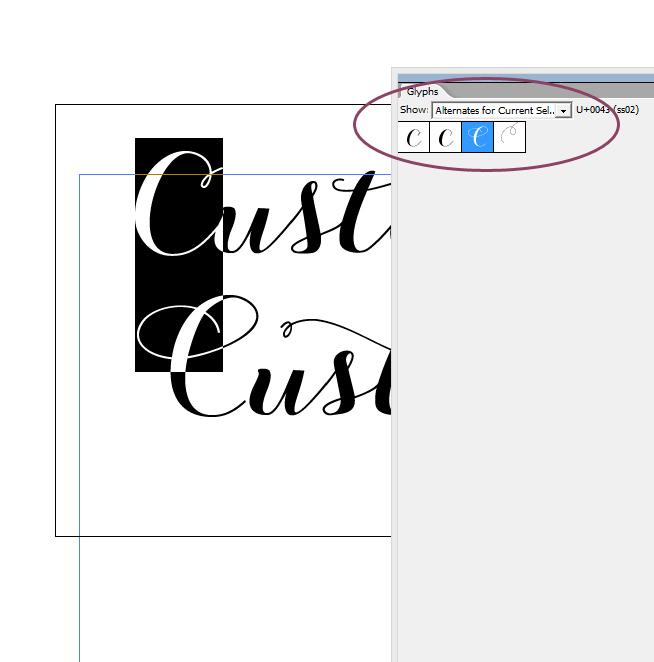 Glyphs copy 2