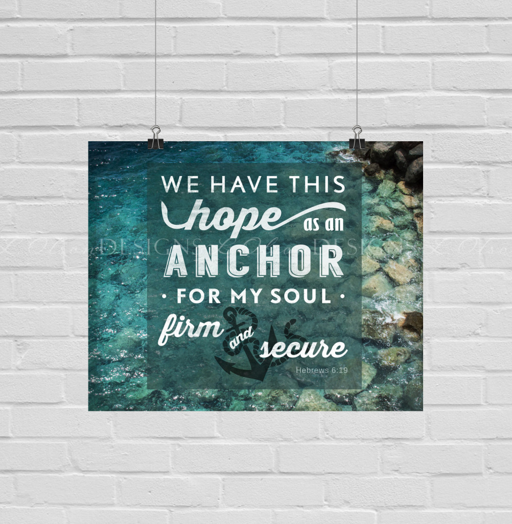 Decor_AnchorHope